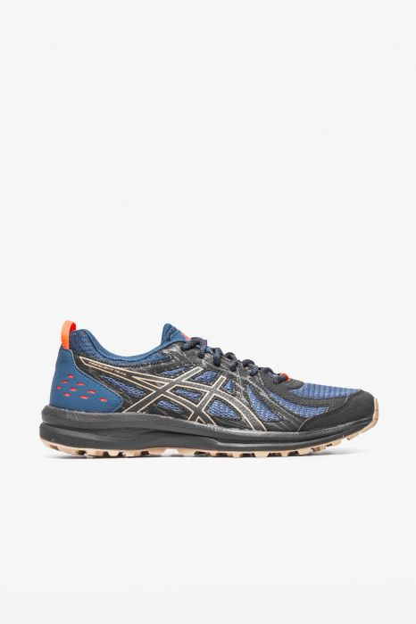 a359b8d497 ZAPATILLA TRAIL RUNNING ASICS FREQUENT MAN