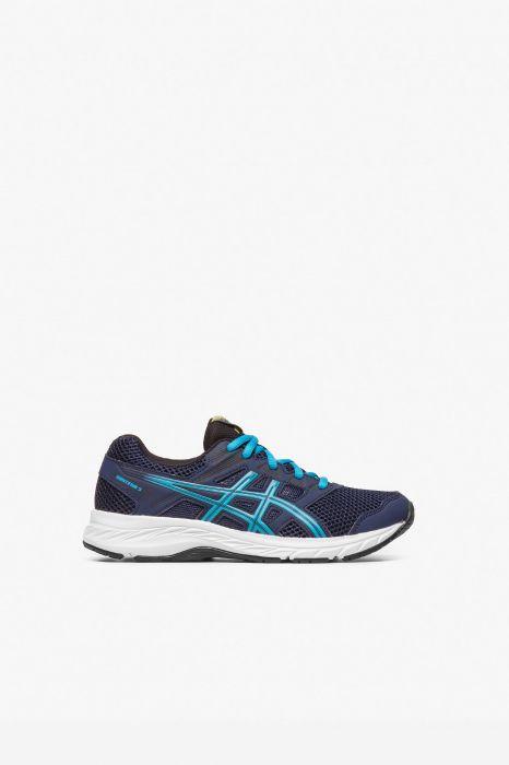 Zapatillas OnlineDécimas Running Para Mujer Comprar kXwlZiTOPu