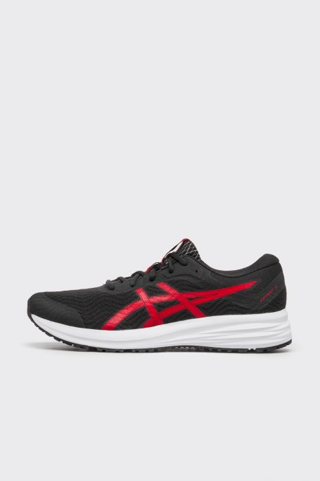 CHAUSSURE RUNNING ASICS PATRIOT 12 HOMME