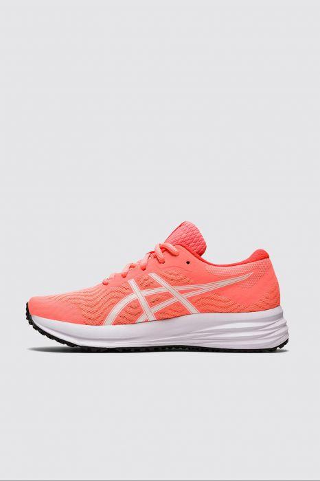 Comprar Zapatillas Running para Mujer Online | Décimas