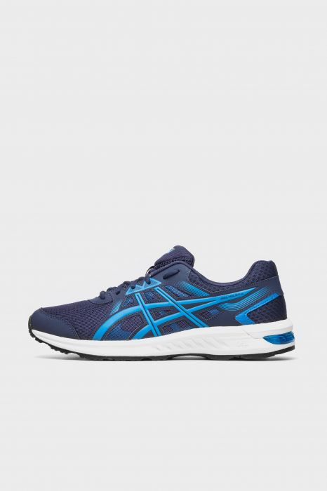 CHAUSSURES RUNNING ASICS  SILEO HOMME