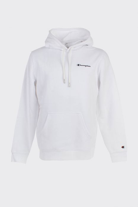 SWEAT MODE CHAMPION 214749 HOMME