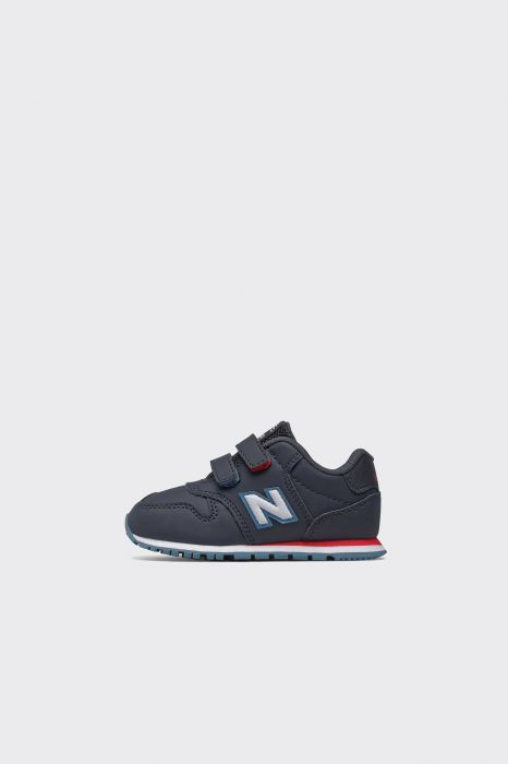 CHAUSSURES NEW BALANCE 500 ENFANT