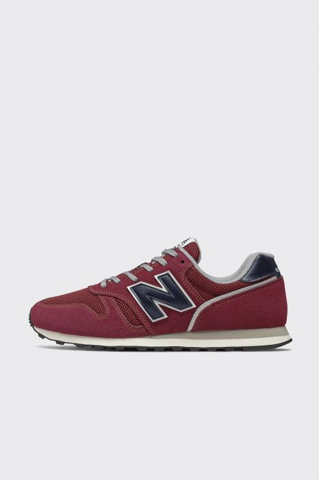 CHAUSSURES MODE NEW BALANCE 373 HOMME