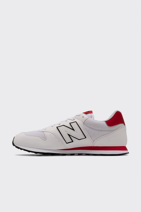 CHAUSSURES MODE NEW BALANCE GM500 HOMME