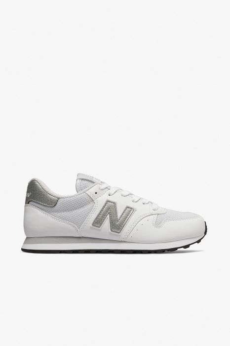 a298d35f6 ZAPATILLA MODA NEW BALANCE GW500 WOMAN