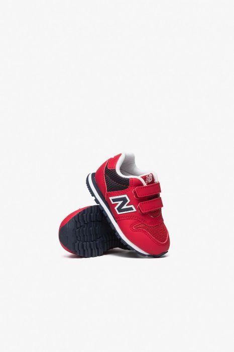 1b6c9cf14a Comprar colección New Balance para niño online | Décimas