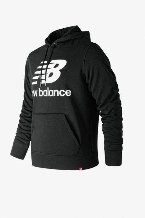 abrigo mujer new balance