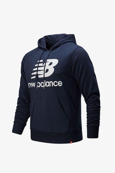 abrigo new balance