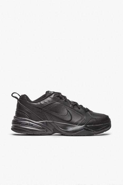 buy online c500e e815a Comprar colección Nike para hombre online | Décimas