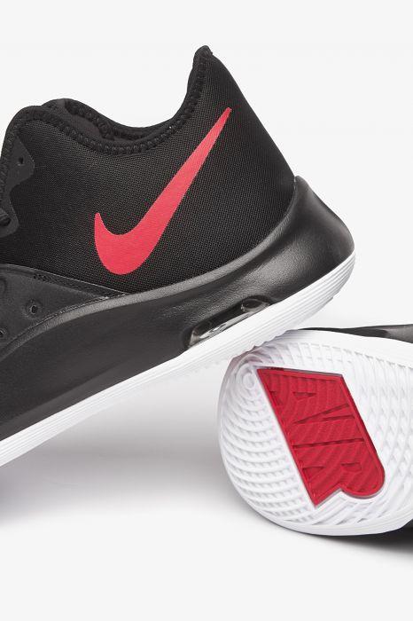 56a9ab1871b Comprar Zapatillas Baloncesto para Hombre Online