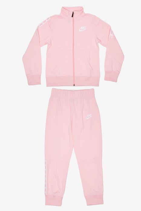 f4eb401ca Comprar colección Nike para niña online
