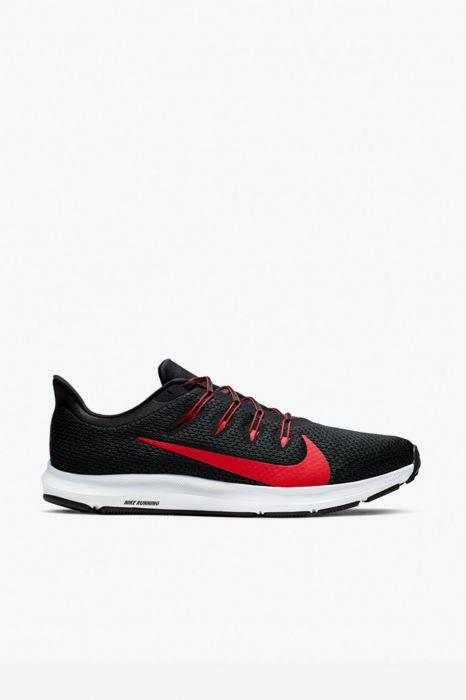 bf9118d3fd Comprar colección Nike para hombre online | Décimas