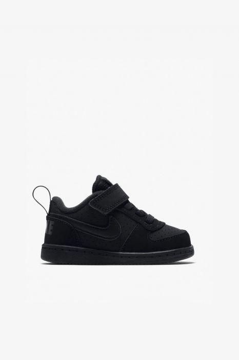 f651251e Comprar Zapatillas para niño online | Décimas