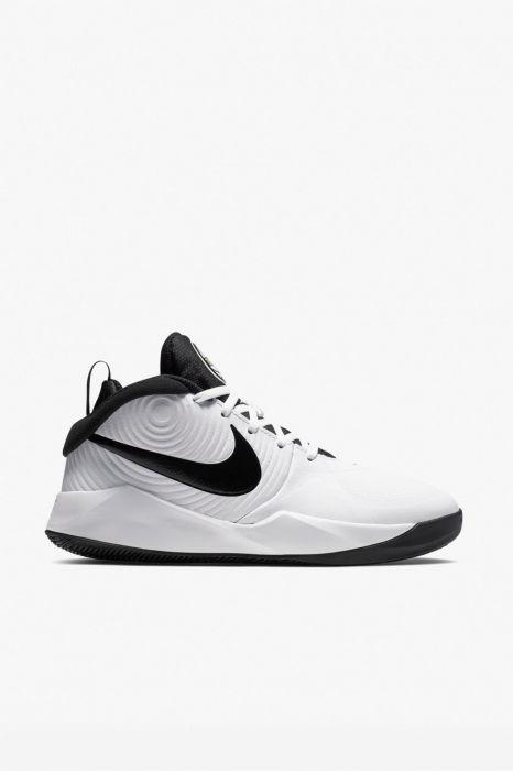 Comprar Para OnlineDécimas Nike Colección Niño PZuXkiO