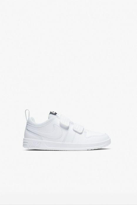 precio oficial claro y distintivo busca lo mejor detalles de zapatilllas deportivas nina zapatos de deporte ...