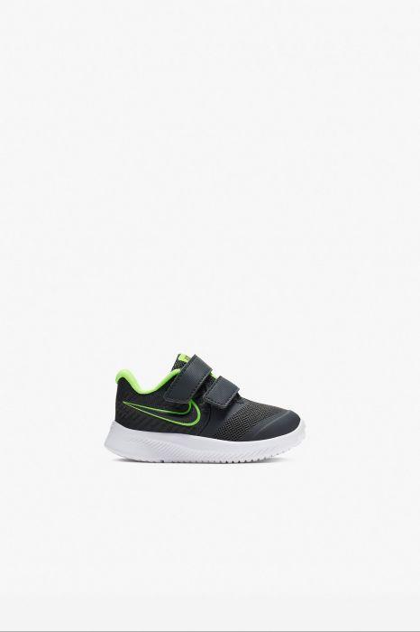 d4e1dc31 Comprar Zapatillas para niño online | Décimas