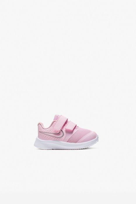 9a496be0cd8 Comprar Zapatillas para niña online   Décimas