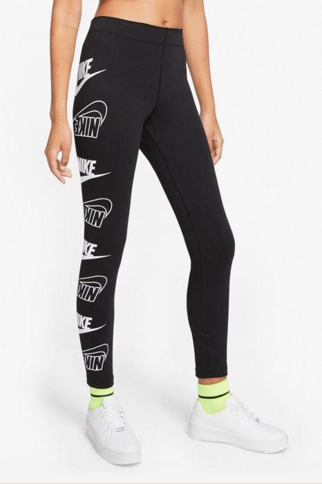 Comprar colección Nike para mujer online | Décimas