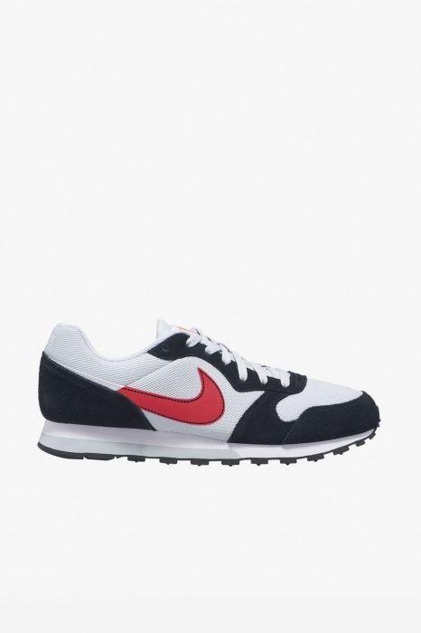 Comprar colección Nike para hombre online | Décimas