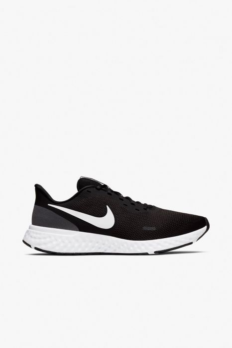 CHAUSSURES RUNNING NIKE REVOLUTION HOMME