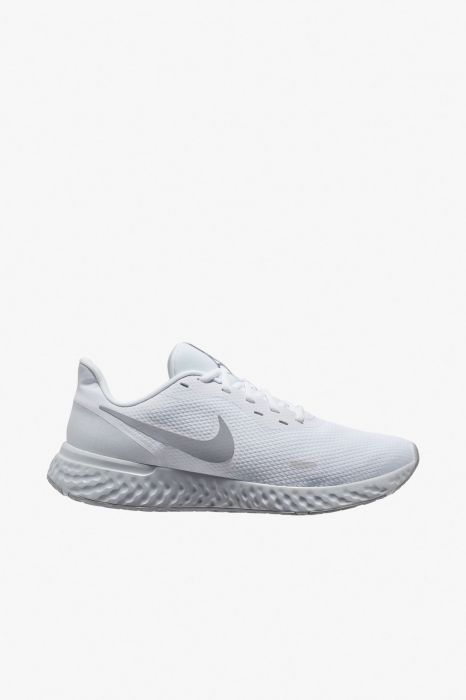 Zapatos Nike Shox Turbo 2015 Ropa, Zapatos y Accesorios