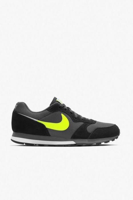 Comprar Nike Hombre Online | Décimas