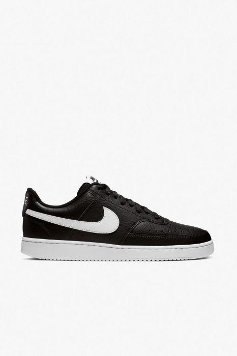 Black Friday Zapatillas Nike 2019 - Las mejores ofertas en ...