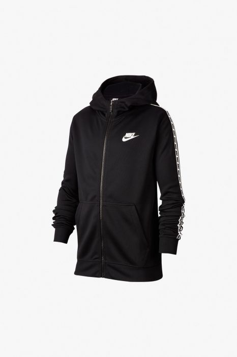 SUDADERA MODA NIKE BIG KID JUNIOR