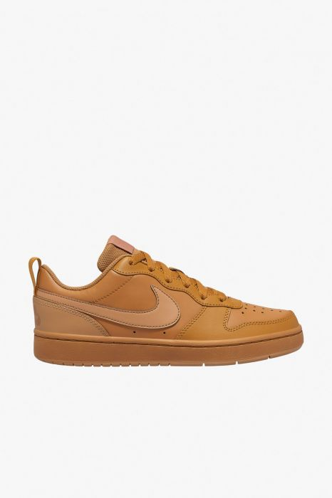 ZAPATILLA MODA NIKE COURT BOROUGH