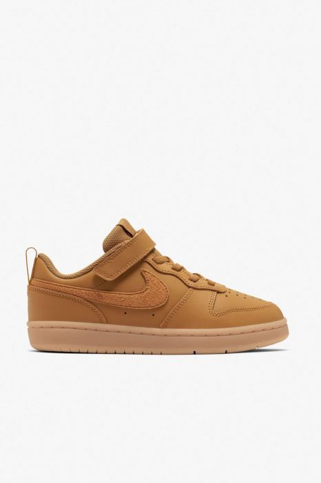 ZAPATILLA MODA NIKE  COURT BOROUGH LOW 2