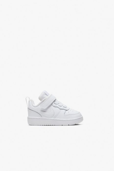 ZAPATILLA MODA NIKE COURT BOROUGH INFANTIL