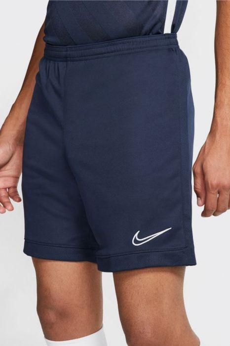 felicidad Rizado Ostentoso  Comprar Shorts para Hombre Online | Décimas