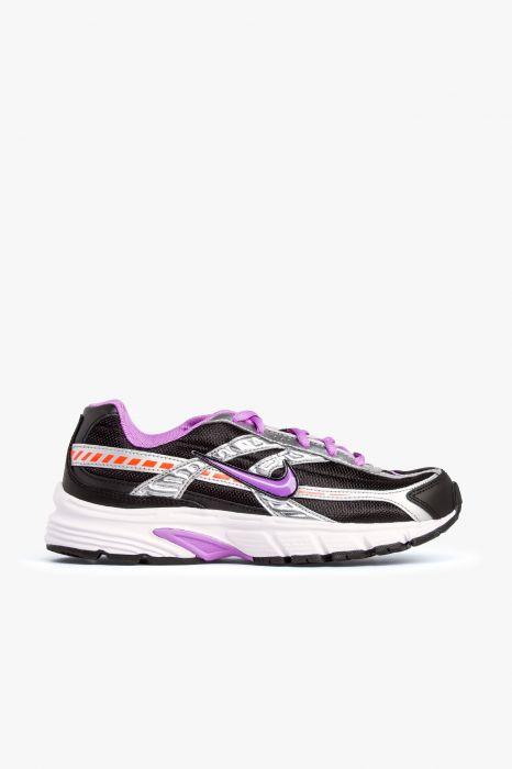 gran variedad de estilos nuevo producto nuevos productos para Black Friday Zapatillas Nike 2019 - Las mejores ofertas en Décimas