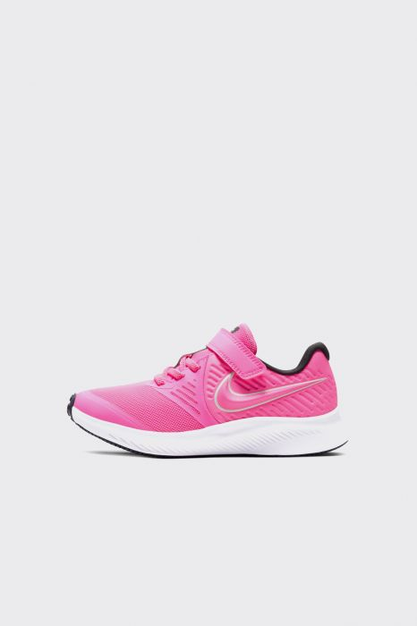 intervalo Fácil de leer acantilado  Comprar Zapatillas Nike para Niña Online | Décimas
