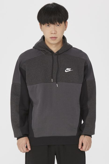 SWEAT NIKE SPORTSWEAR CLUB HOMME