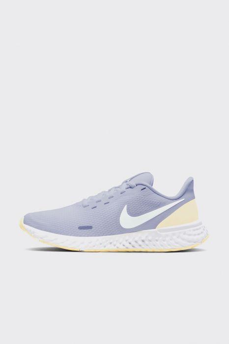 fluctuar Patatas Poesía  Comprar Nike para Mujer Online | Décimas