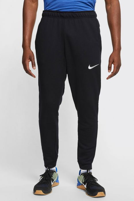 danés Efectivamente escaldadura  Comprar Ropa Nike para Hombre Online | Décimas
