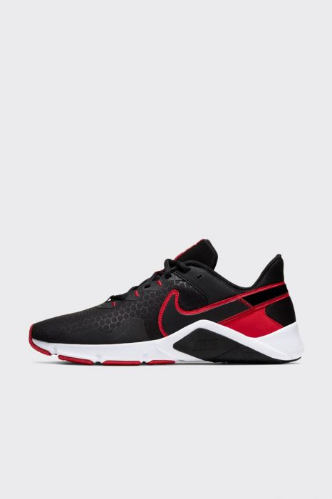 CHAUSSURES TRAINING NIKE LEGEND HOMME