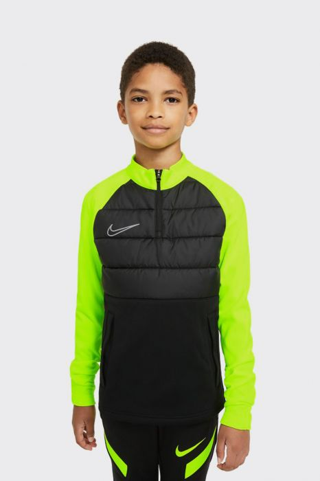 SWEAT FOOTBALL NIKE ACADEMY GARÇON