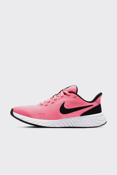 ZAPATILLA RUNNING NIKE REVOLUTION 5