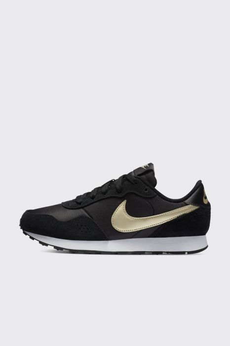 ZAPATILLA CASUAL NIKE MD VALIANT