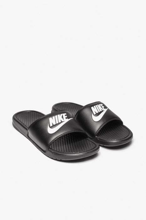 Comprar Zapatillas Natación para Hombre Online   Décimas