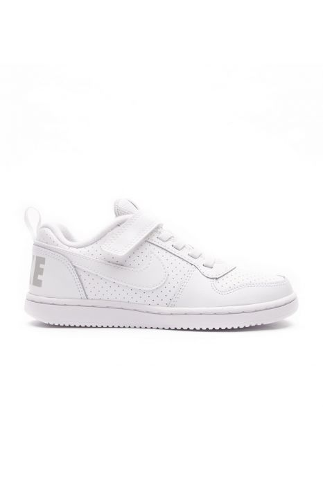 b7c6963b9 ZAPATILLA MODA NIKE COURT BOROUGH JUNIOR