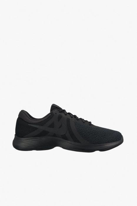 8ef0a199c Comprar colección Nike para mujer online