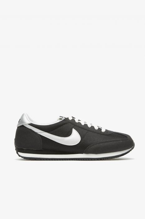 3bc1b04480e product image. ZAPATILLA RUNNING NIKE OCEANIA WOMAN