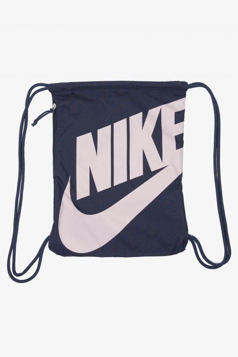 Moda Heritage Bolsa Nike Moda Man Bolsa 3TKJuF5lc1