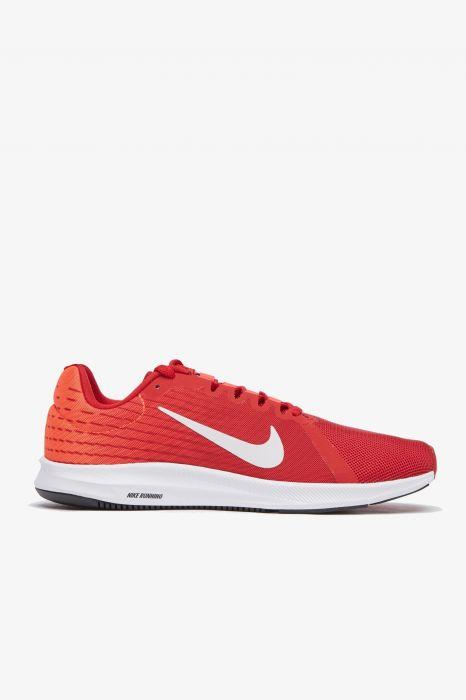 Comprar Hombre OnlineDécimas Zapatillas Running Para n0OPvyNm8w