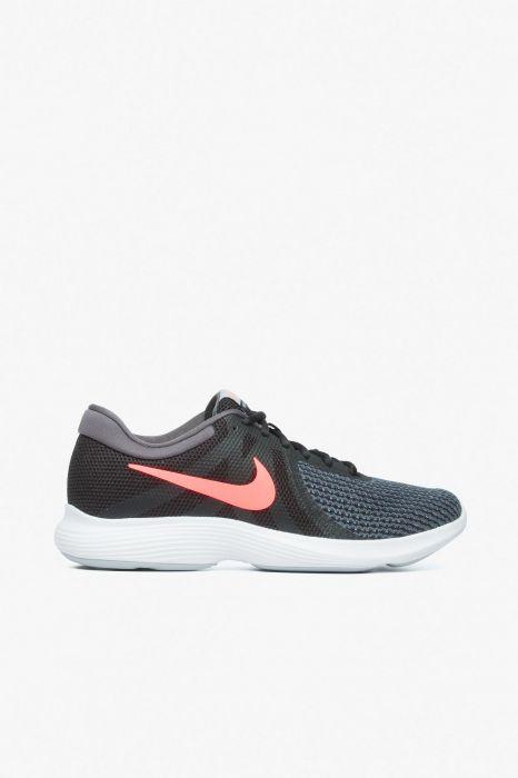 newest 63265 d05a6 Comprar colección Nike para mujer online | Décimas