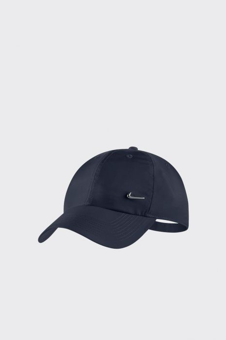 GORRA MODA NIKE H86 JUNIOR